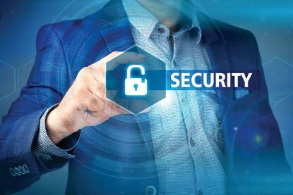security-company-registrations-psira